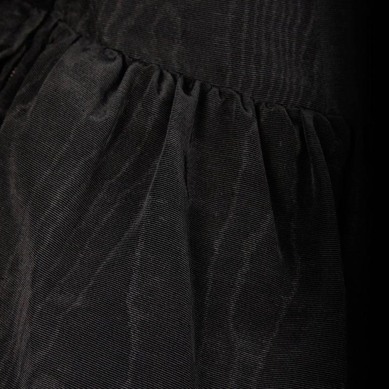 Vintage Lanvin Dress For Sale 4