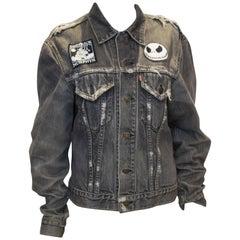 1970s Jackets