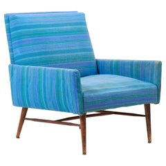 Vintage Lounge Chair by Paul McCobb for Custom Craft