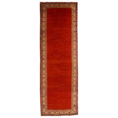 1940s Persian Rugs