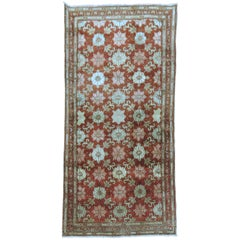 Vintage Malayer Runner