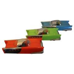 Vintage Mattel Toy Dream Cars
