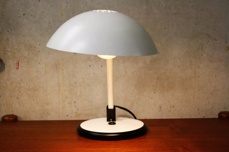 Vintage Mid-Century Desk Lamp, 1970s For Sale 1