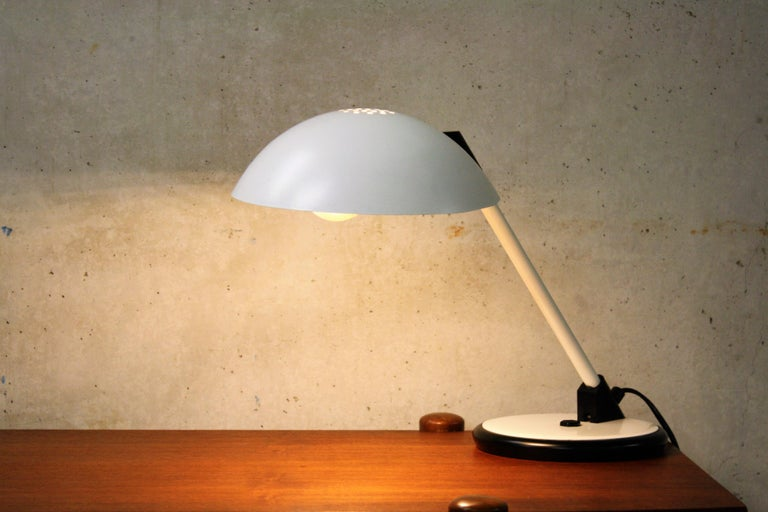 Vintage Mid-Century Desk Lamp, 1970s For Sale 2