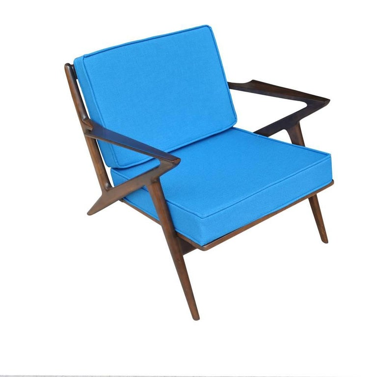 Selig
