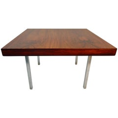 Vintage Model 1844 Coffee Table by Kho Liang Ie for Artifort, 1960s