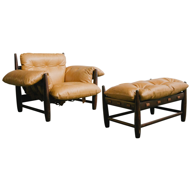 Mole Chair
