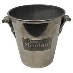 Vintage Morlant Ice/Champagne Bucket