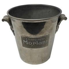 Vintage Morlant Ice/Champagne Bucket
