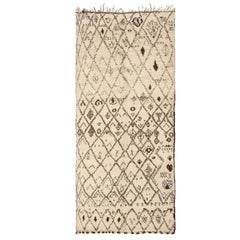 1950s More Carpets