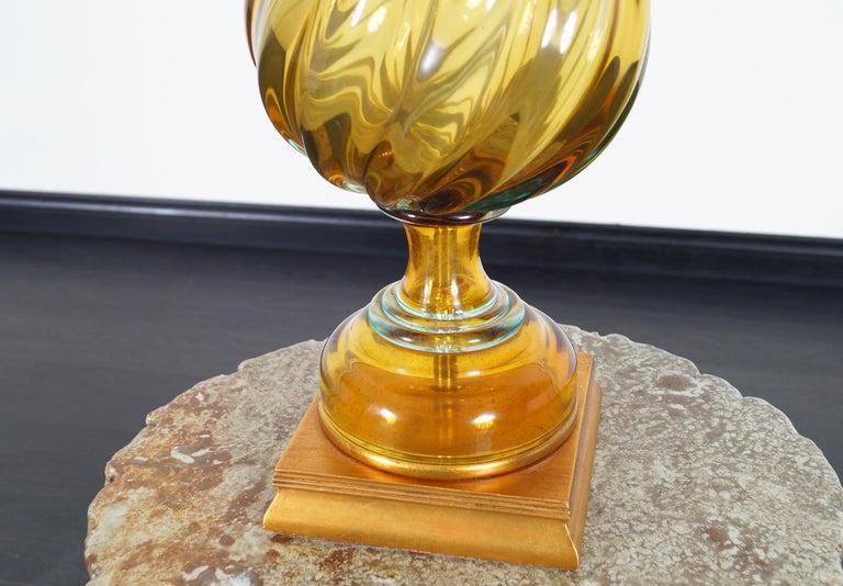 Vintage Murano Glass