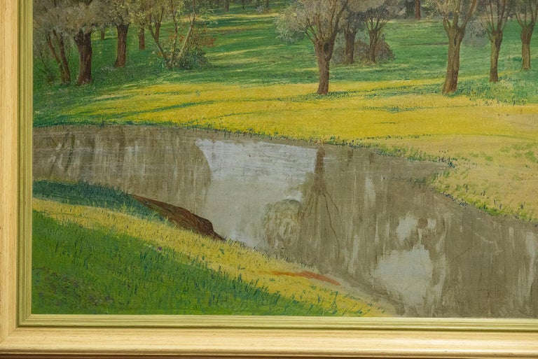 Other Vintage Painting