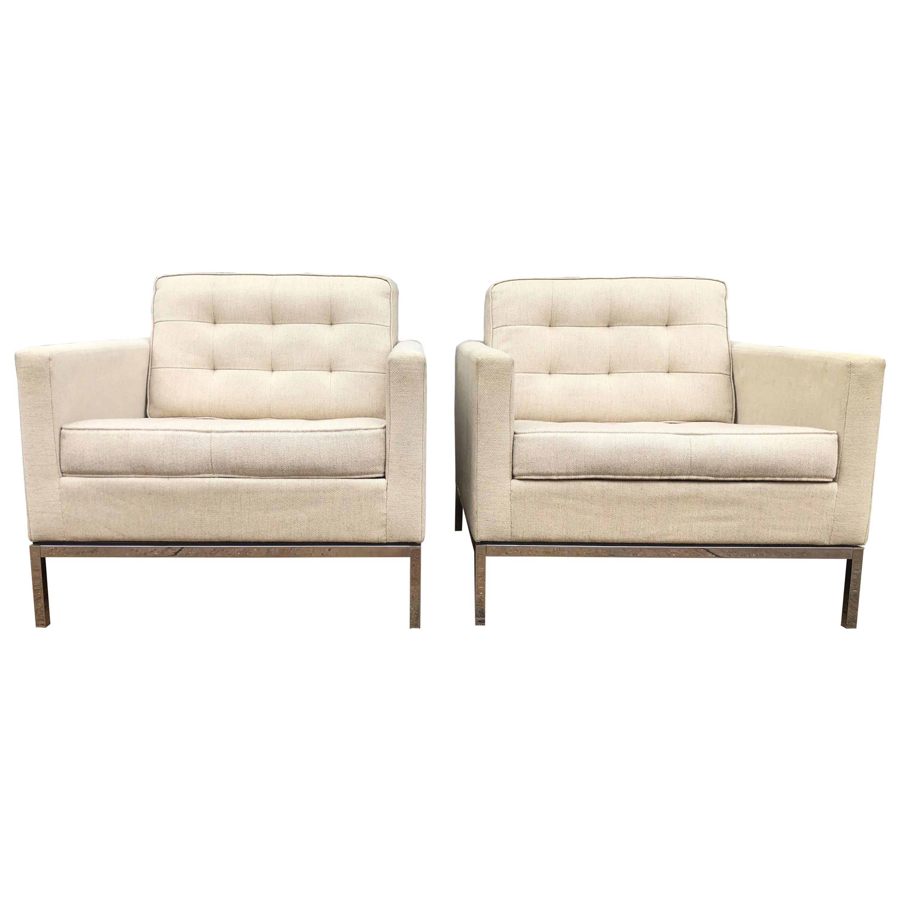 Florence Knoll Furniture: Sofas, Credenzas, Tables U0026 More ...