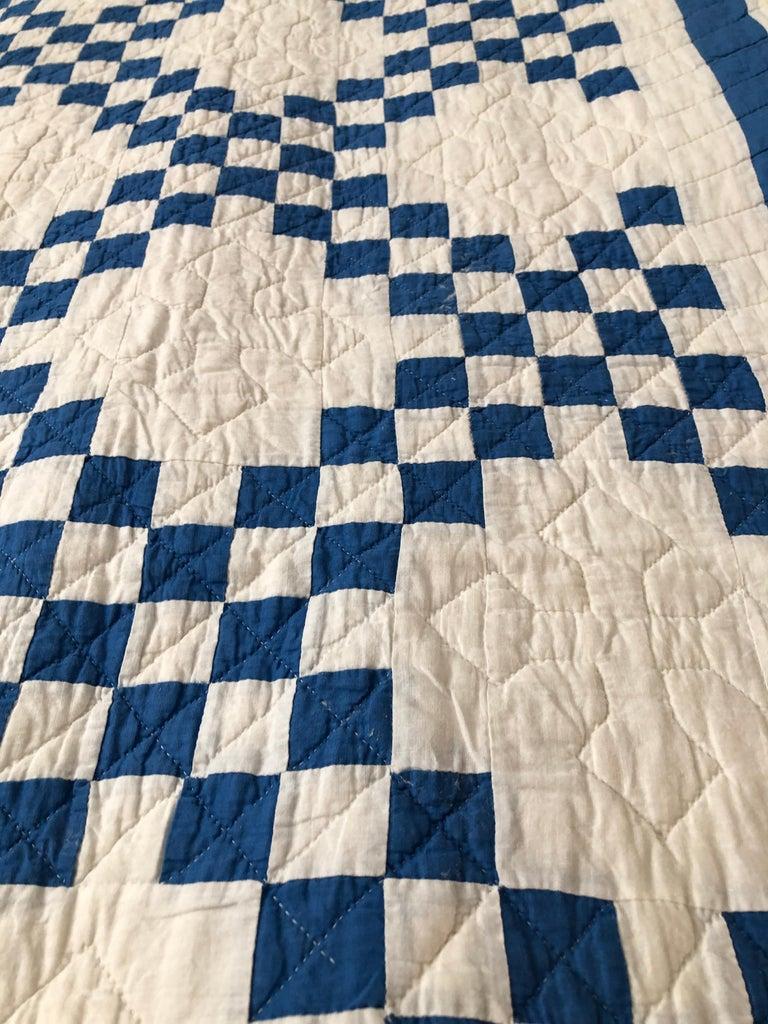 Cotton Vintage Patchwork