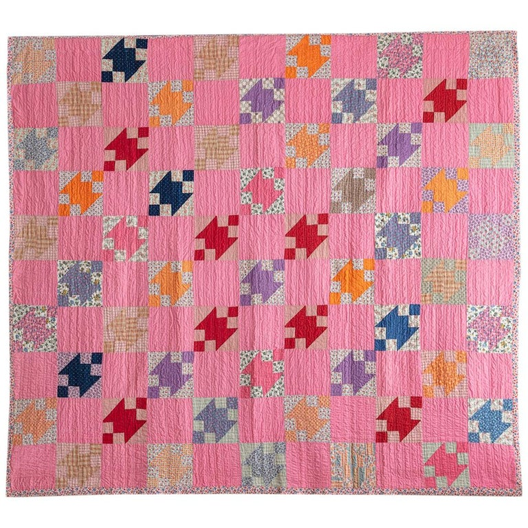 Antique Patchwork Quilts For Sale Image Antique And