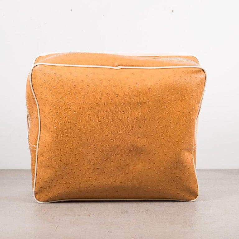 American Vintage Plaid Throw/Blanket by Pendelton Woolen Mills