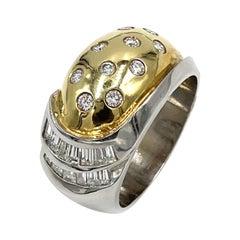 1990s Rings