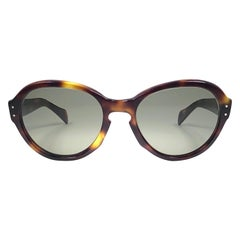 20th Century Sunglasses