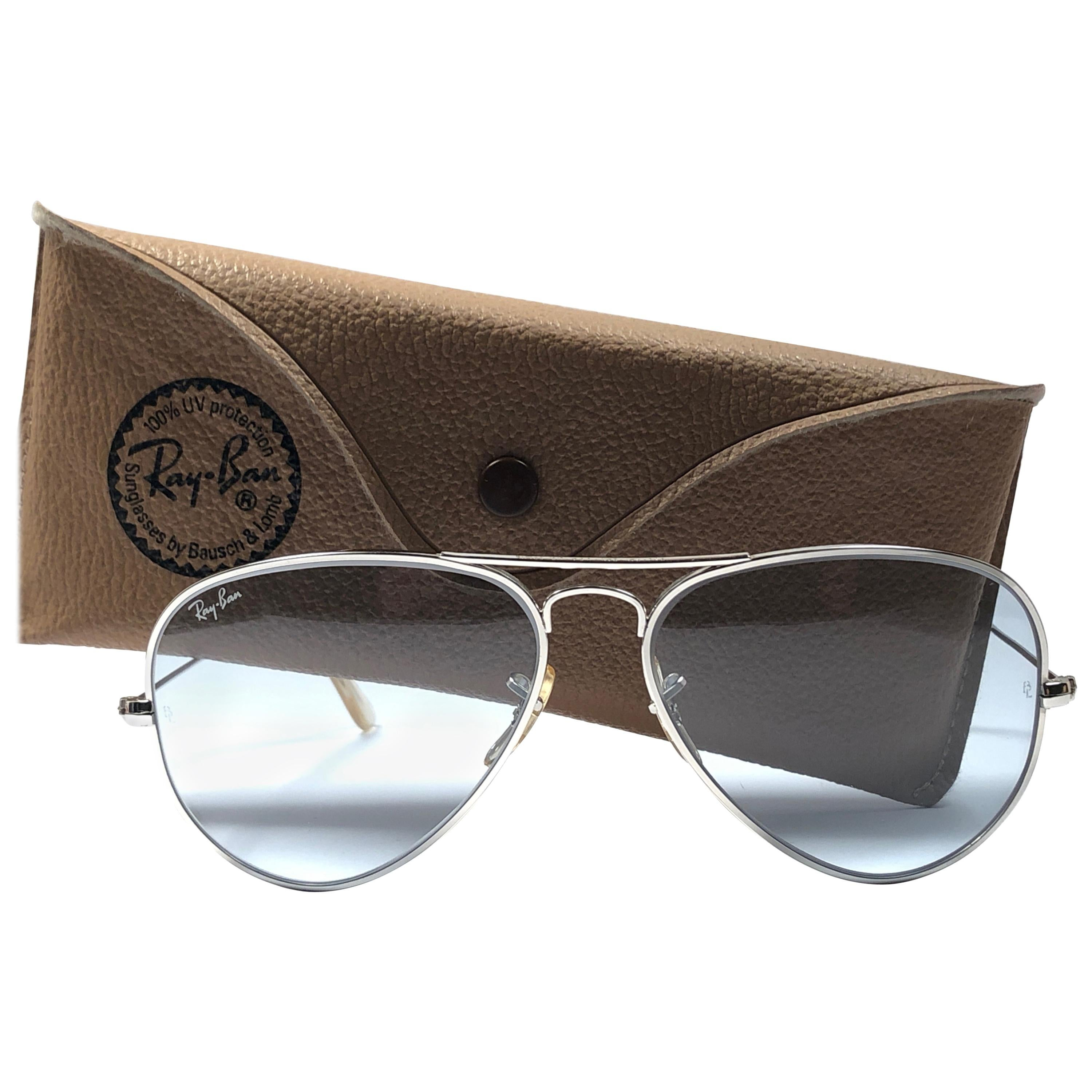 9fe2e9d3b0 Vintage Ray-Ban Sunglasses - 149 For Sale at 1stdibs