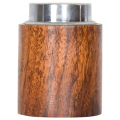 Wood Tobacco Accessories