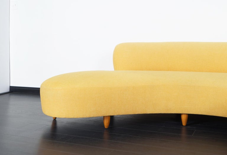 Mid-Century Modern Vintage