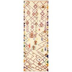 Mid-Century Modern More Carpets