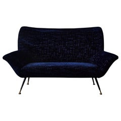 Vintage Sofa at Cost Price