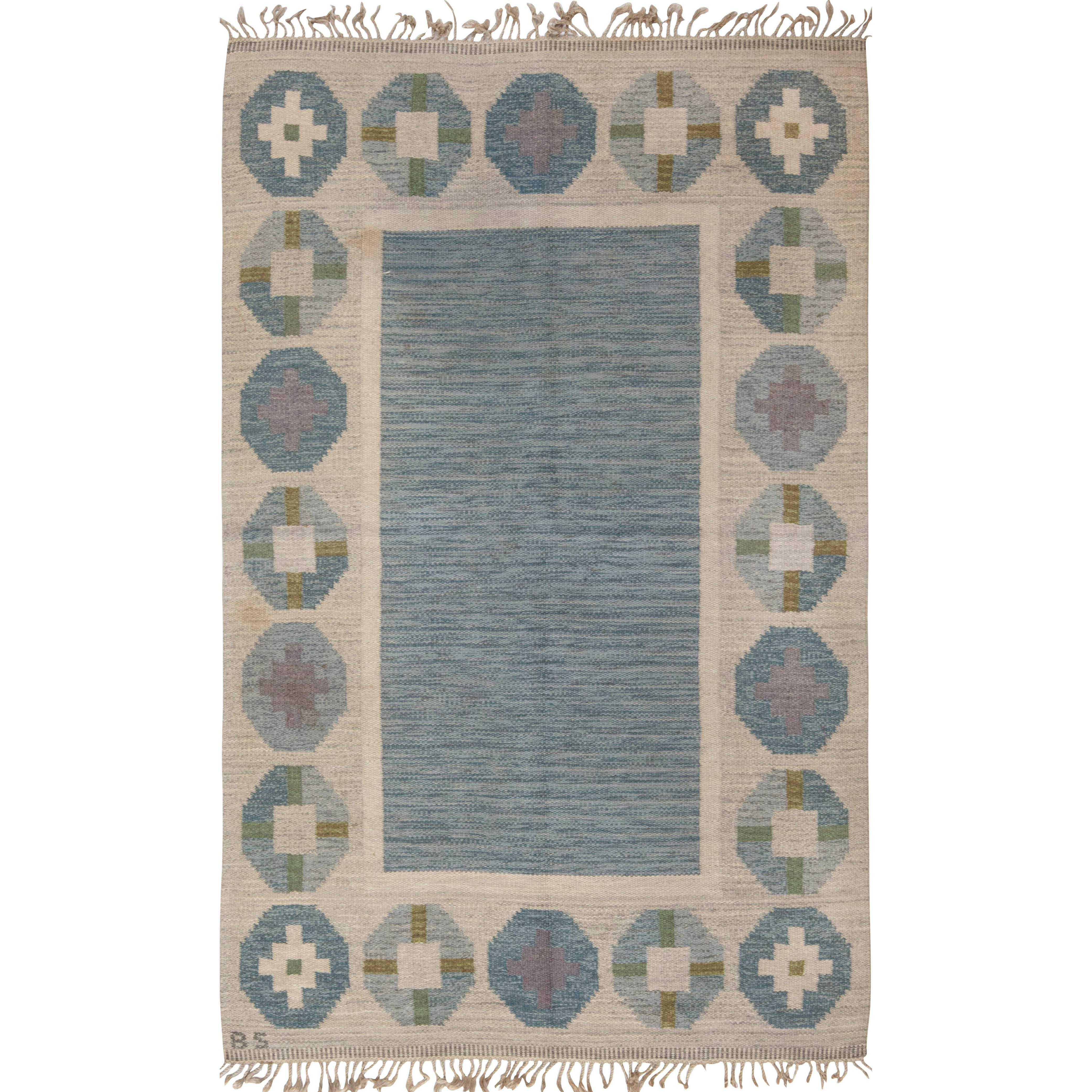 collection flat of weave carpets rugs wool rug best area within roselawnlutheran