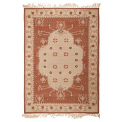 Kilim Russian and Scandinavian Rugs
