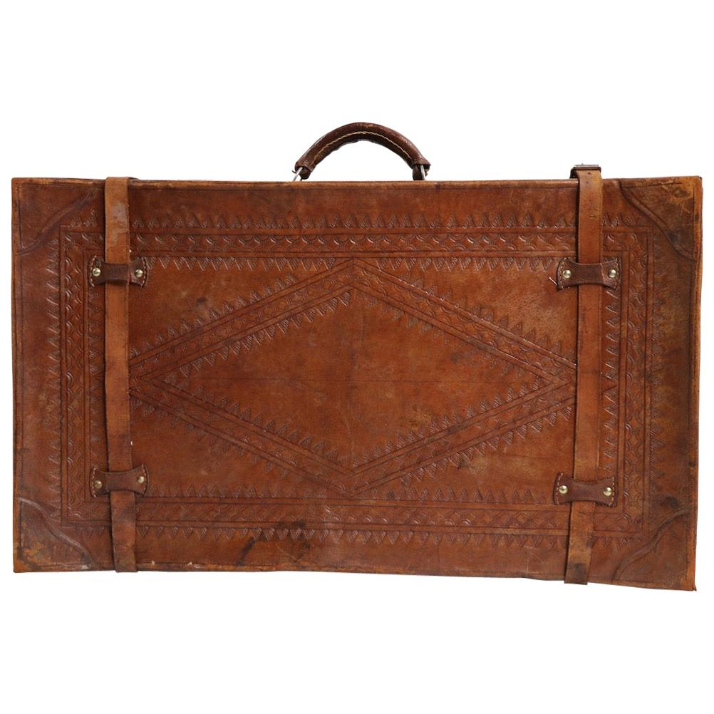 dda71effeeda Antique and Vintage Trunks and Luggage - 1,178 For Sale at 1stdibs