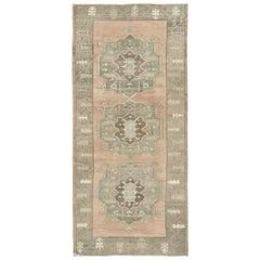 1940s More Carpets