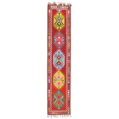 Caucasian Moroccan and North African Rugs