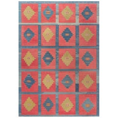 Asian Rugs and Carpets