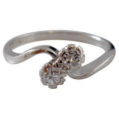 1950s More Rings