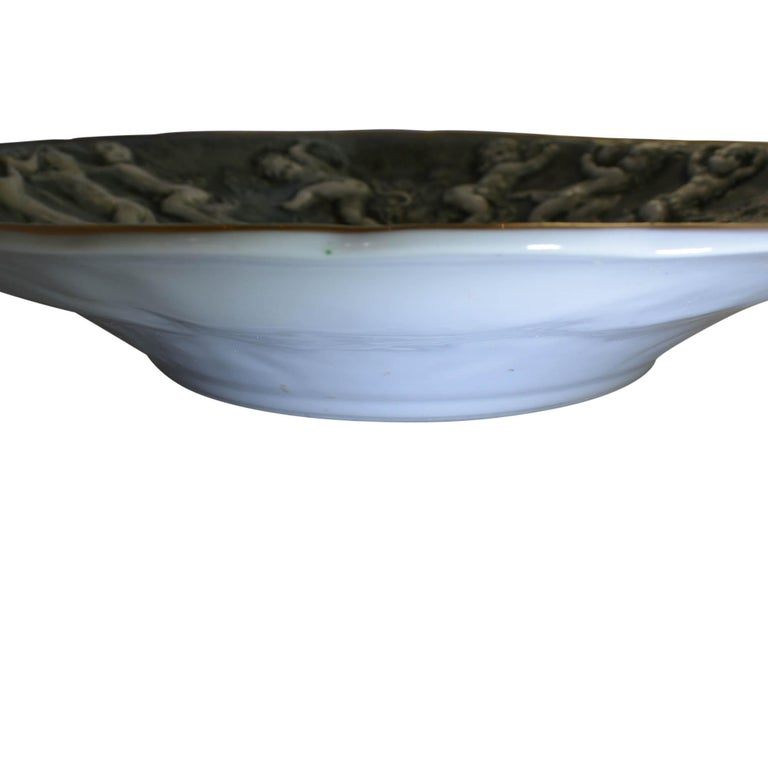 Vintage Von Schierholz Bowl 3