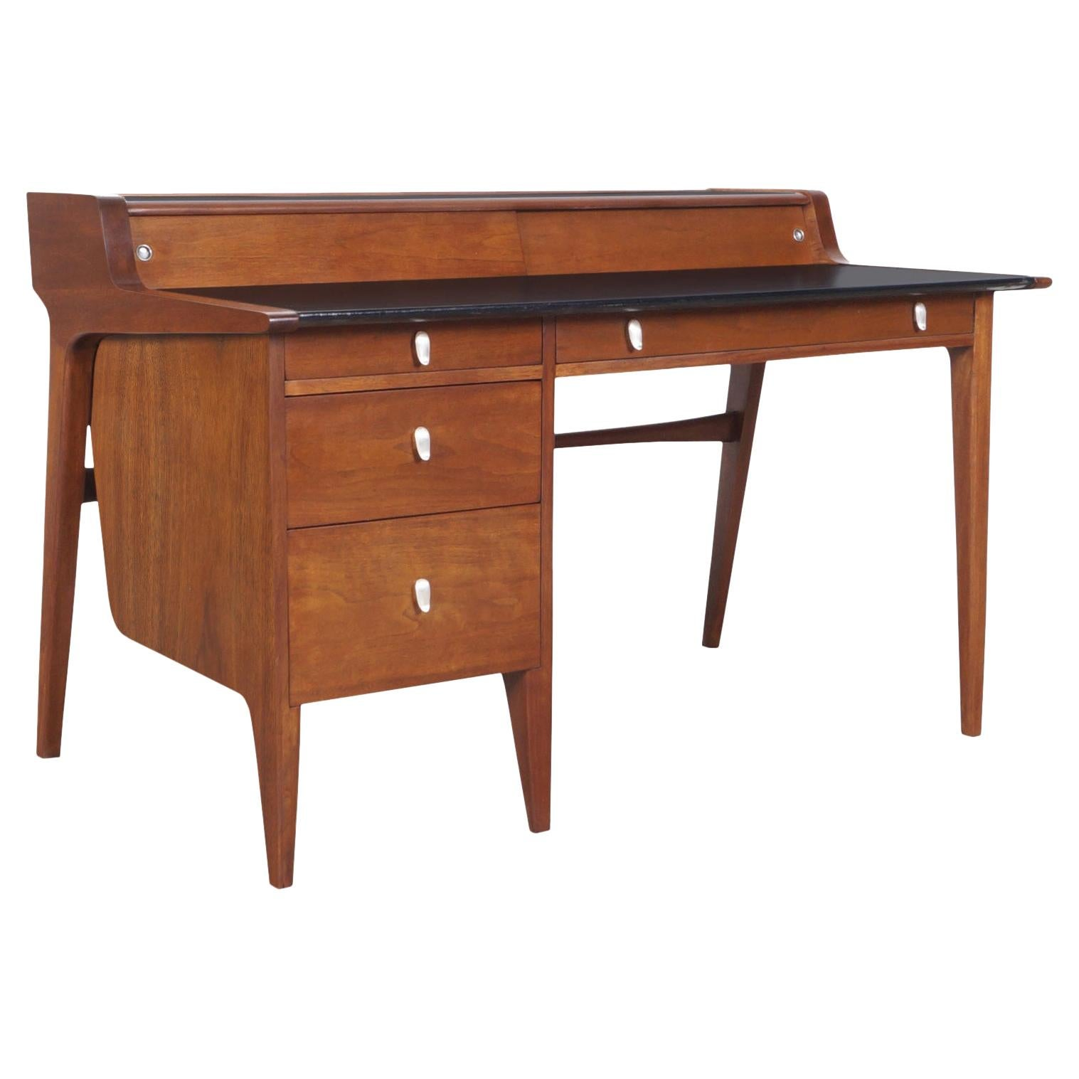 John Van Koert Desks