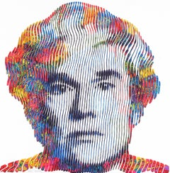Andy Warhol The King of Pop Art