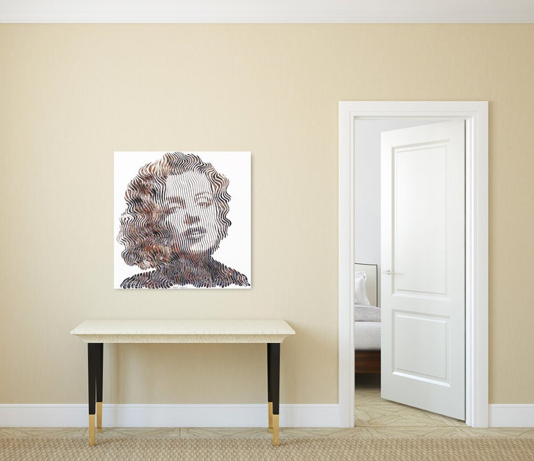 Tell Me Everything Marilyn  For Sale 1