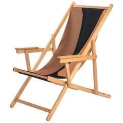 Viso Beach Chair