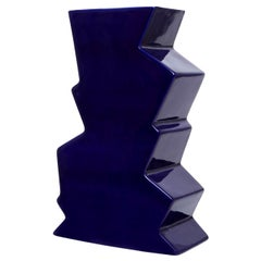 Viso Jazz Porcelain Vase V32