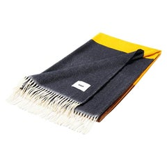 Viso Merino Blanket V45