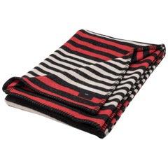 Viso Merino Blanket V68