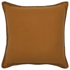 Viso Merino Pillow V106