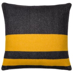 Viso Merino Pillow V66