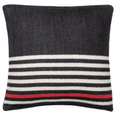 Viso Merino Pillow V69