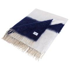 Viso Mohair Blanket V36