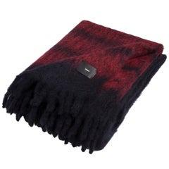 Viso Mohair Blanket V70