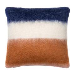 Viso Mohair Pillow V62