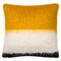 Viso Mohair Pillow V63