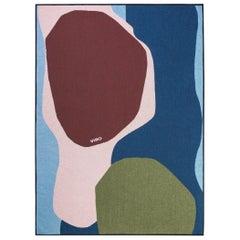 Viso Tapestry Blanket V38